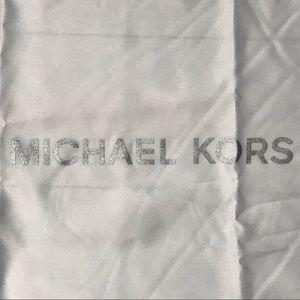 Michael Kors Bags - Michael Kors dust bag